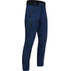 Peak Pertilmance M's Light Softshell Pants Thermal Blue